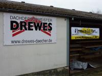 Dachdeckermeister Drewes Lemgo