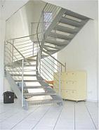 PMB Plass Metallbau GmbH & Co. KG