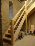 Huep&Frickmeier Bau und Möbeltischlerei Holzbau