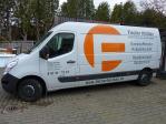 Tischlerei Holzbau Fischer GmbH & Co.KG