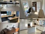 Küchen und Möbelmontage Vespermann