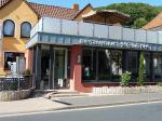 Restaurant Helena Griechische Spezialitäten