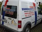 Edgar Bohnensteffen GmbH Heizung Lüftung Sanitär