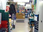 Begemann GmbH  Schraubengroßhanlung - Industriebedarf - Werkzeuge