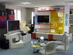 Fernsehfachgeschäft Pollok GmbH