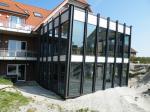 Metallbau AHNEPOHL GmbH