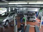 Autohaus K & M GmbH
