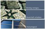 Gebäudereinigung und Dienstleistung GmbH Sanitc