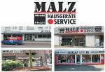 Malz Hausgeräte Service