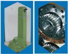 Werkzeugmaschinenservice GmbH KSP