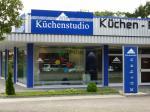 Küchenstudio WM Werner Meyer