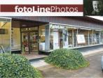 fotoLine Photos