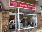Rahmen Rappard Bielefeld