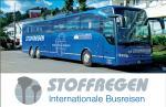 Omnibusbetrieb Stoffregen