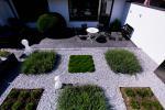 Gartengestaltung Ellerbrok