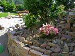 Garten und Landschaftsbau Tiemann