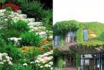 Garten und Landschaftsbau Breder