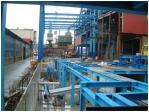 Bauunternehmen Knost
