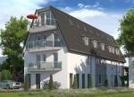 Bauplanungsbüro Architekt Generalunternehmen GS Projekt-Bau