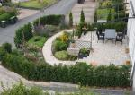 Garten und Landschaftsbau Gustedt