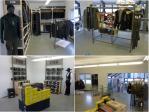Baustofftechnik Berufskleidung Werkzeuge Meier