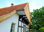 Zimmereibetrieb Holz und Bautenschutz Wloch