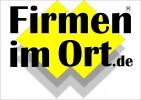 firmenimort.de