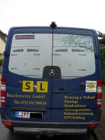 sl_Bauelemente_Norn-BadMeinberg