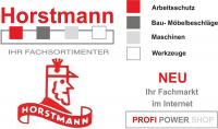Horstmann Werkzeug Bad Oeynhausen