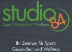 Sportstudio 84 Gütersloh