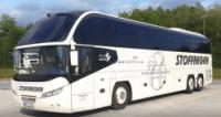 Stoffregen-Busreisen
